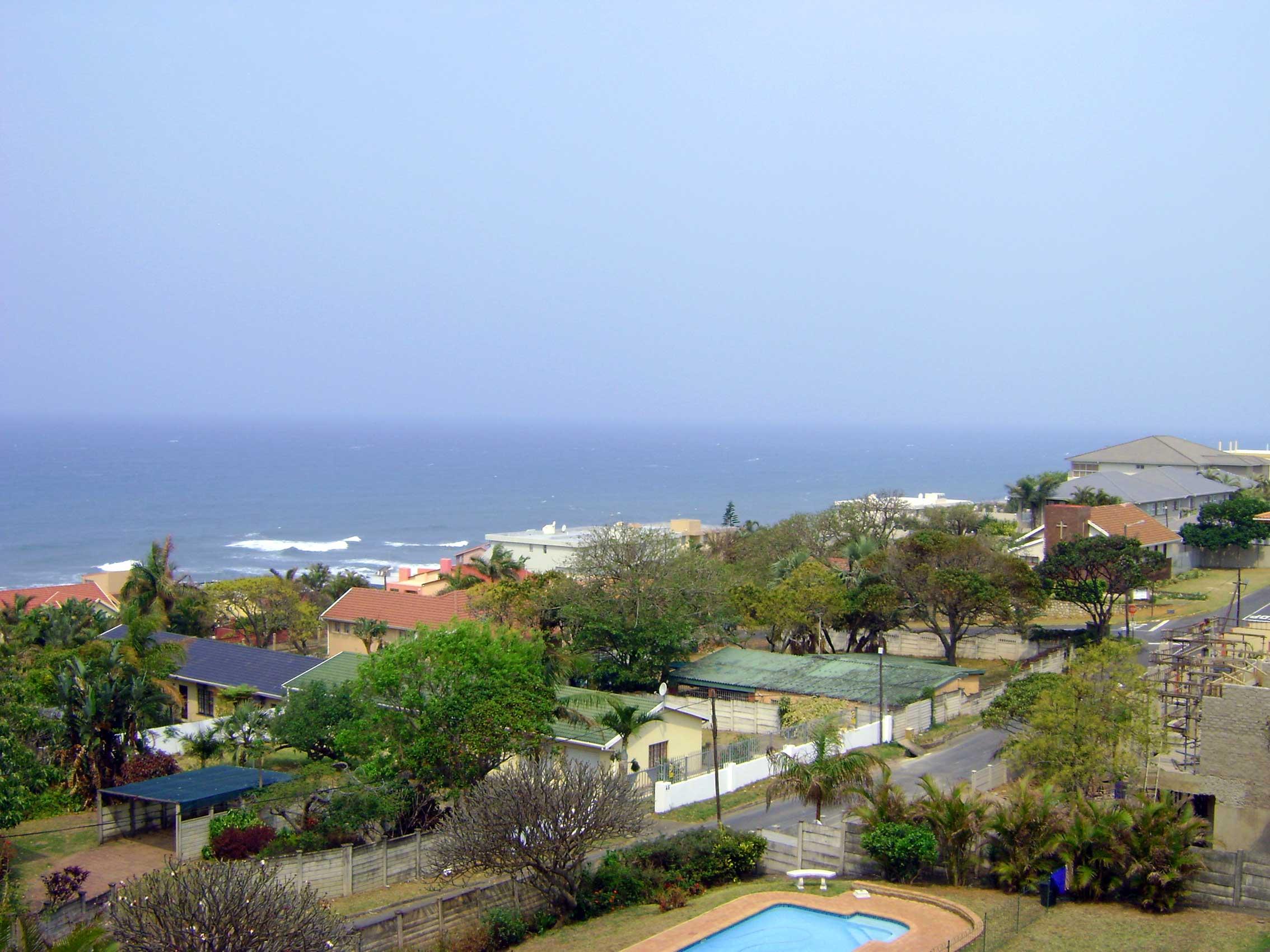 Bonamic 13 - Manaba Beach - Self Catering - Accommodation - Sleeps 6