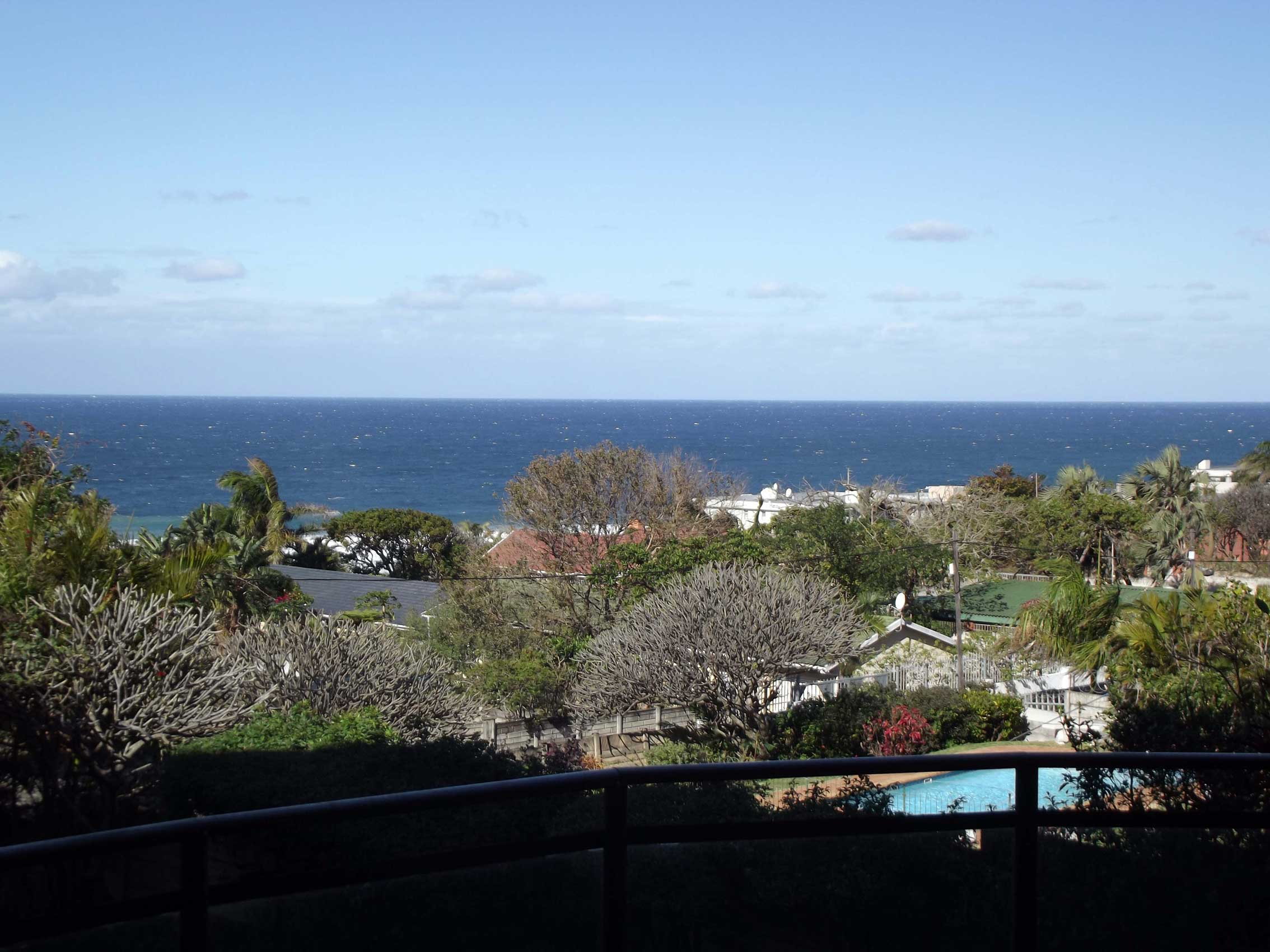 Bonamic 3 - Manaba Beach - Self Catering - Accommodation - Sleeps 6